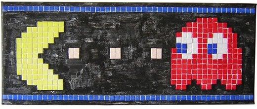 pac_man_mosaic