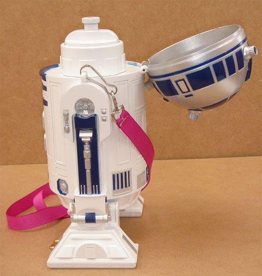 r2d2_water_canteen