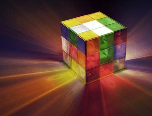 rubiks_cube_lamp