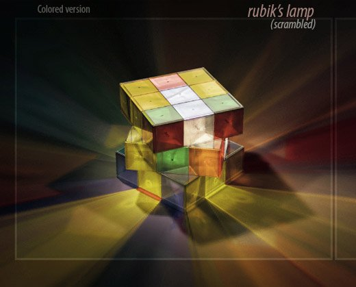 rubiks_cube_lamp_2
