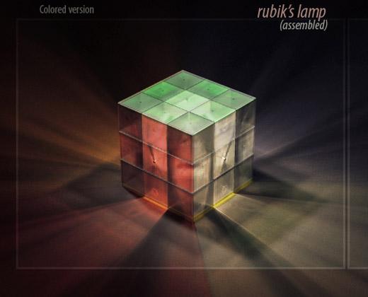 rubiks_cube_lamp_3
