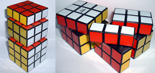 rubiks_layers