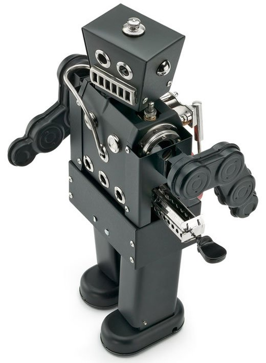 strenco_steam_robot_3