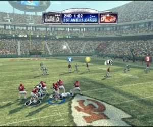Playing Madden Makes You Smarter (About Football)