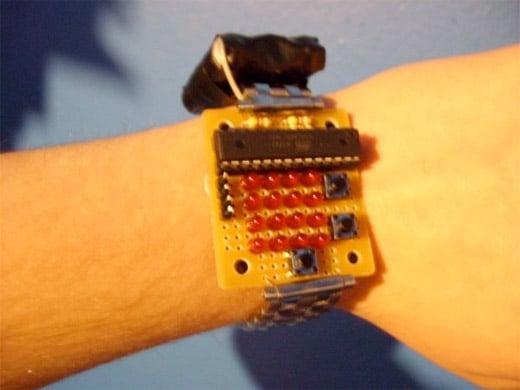 tb wristbin2