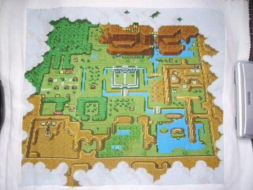 zelda_xstitch_map