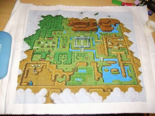 zelda_xstitch_map_2
