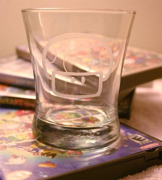1up_mushroom_glass