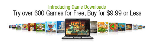 amazon-game-downloads