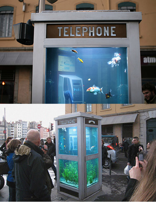 aquarium_phonebooth