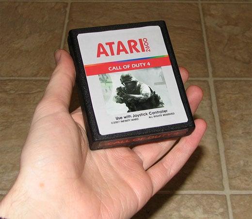 atari_2600_cod_4
