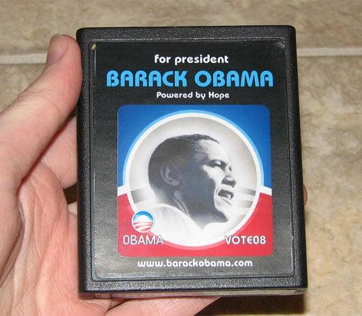 atari_2600_obama
