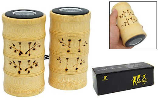 bamboo_speakers