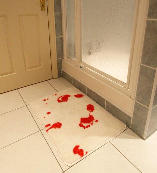 bloody_bath_mat