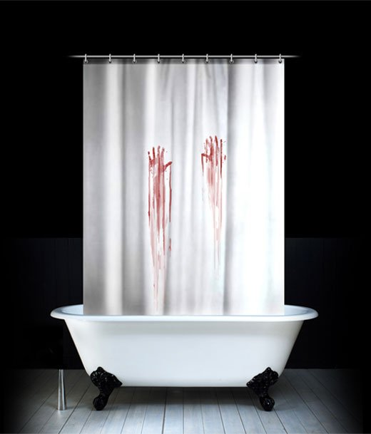 bloody_shower_curtain