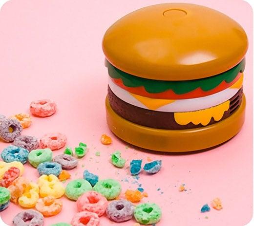 burger_vacuum