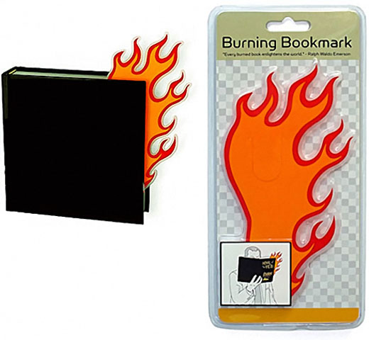 burning_bookmark