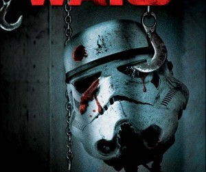 Star Wars Deathtroopers: Space Opera Horror?