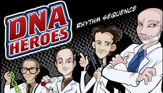 dna-heroes-1