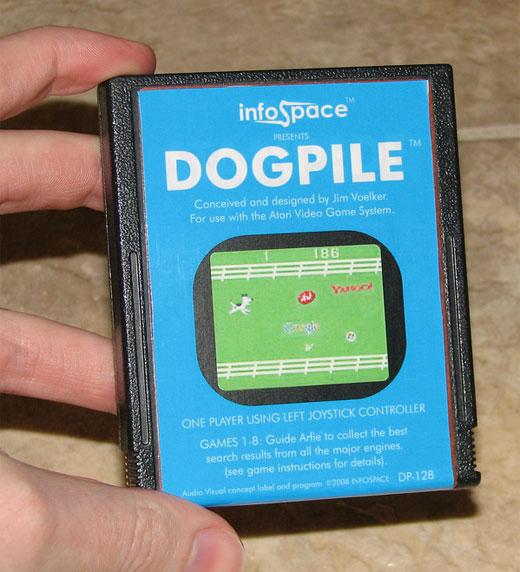 dogpile_2600