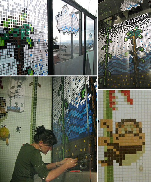 donkey_kong_shower_2