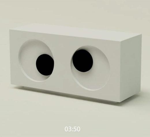 googly_eye_clock_1