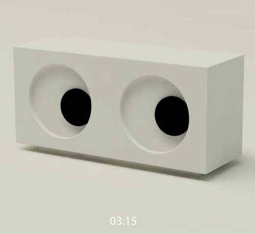 googly_eye_clock_2