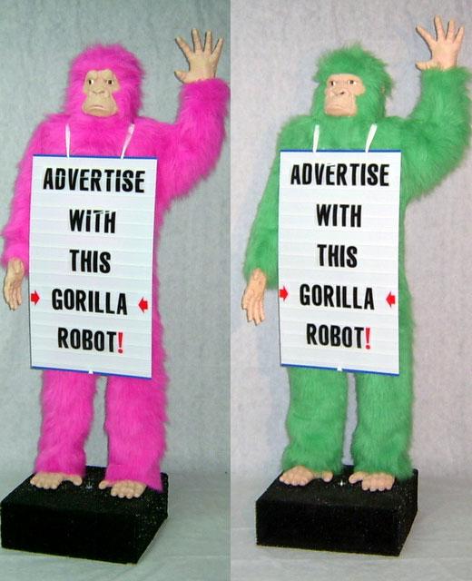 gorilla_robot