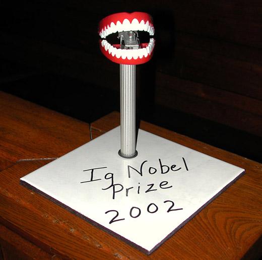 ignobel-prize