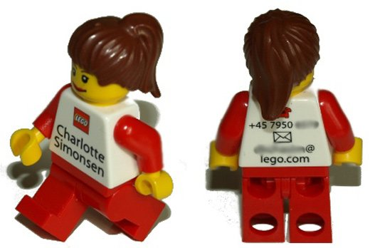 lego business minifig