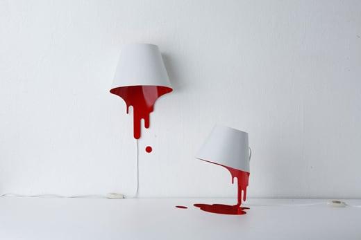 liquid_lamp_2