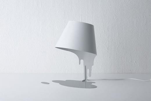 liquid_lamp_3
