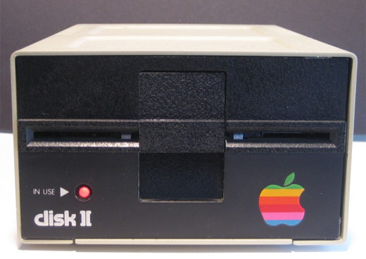 mac mini disk 2 mod
