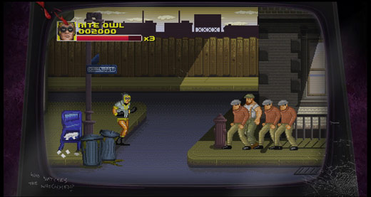 minutemen-retro-flash-game-2