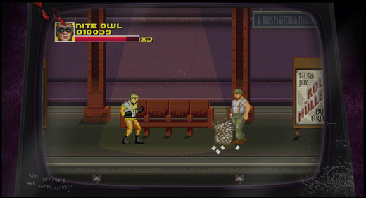 minutemen-retro-flash-game-3