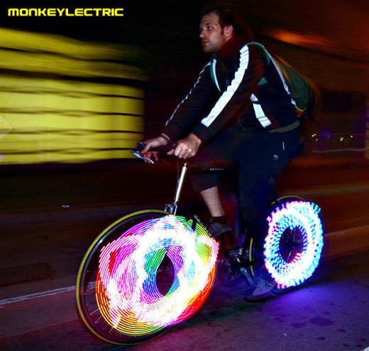 monkey_light_bike_lights