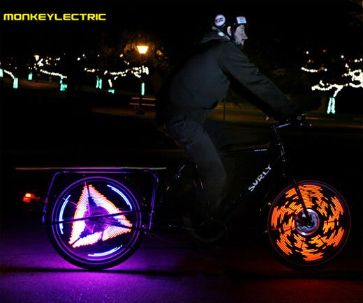 monkey light bike lights 2