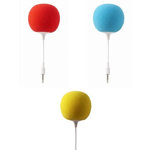 music-ball-1