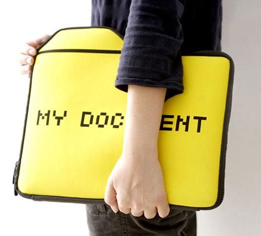 my_document_laptop_folder