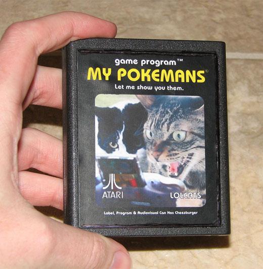 my_pokemans_2600