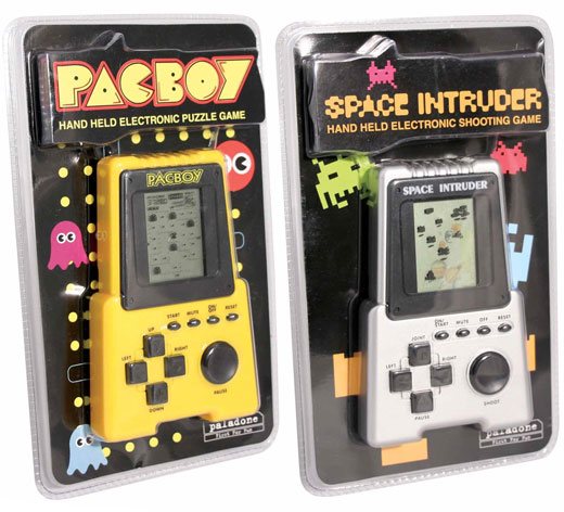 pac_boy_space_intruder_game