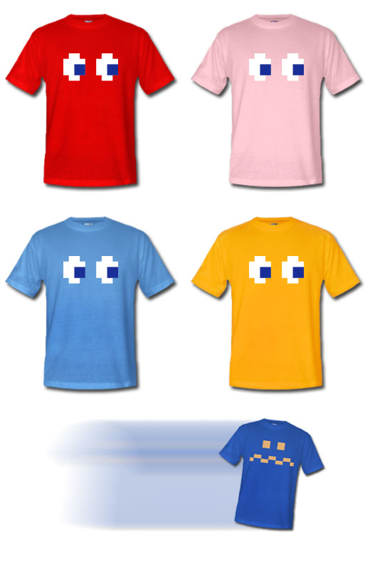 pac_man_ghost_tshirts