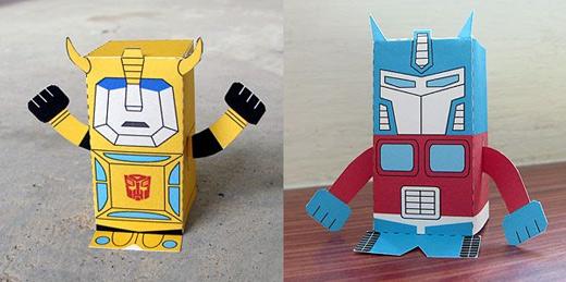 paper_autobots