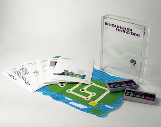 paper_mario_board_game