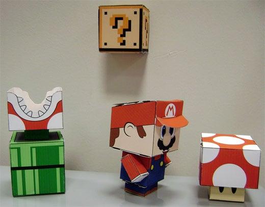 papercraft_mario_cubes