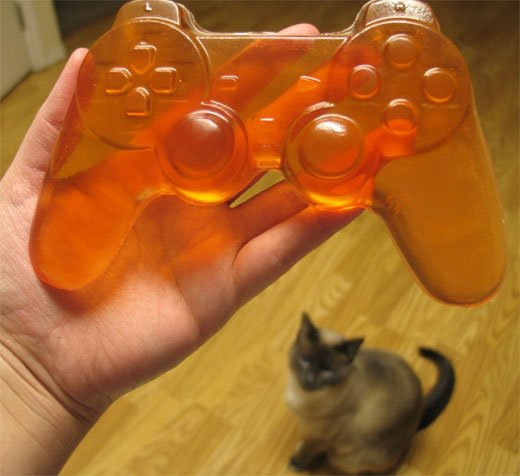 playstation_soap