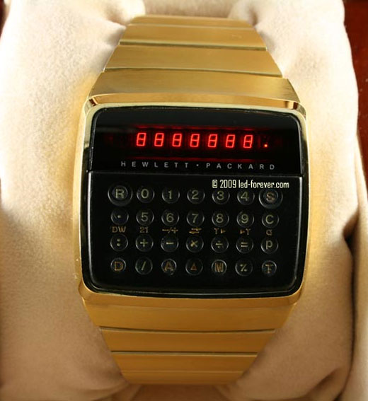 rare_hp01_calculator_watch