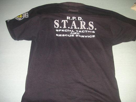 re-bonus-shirt