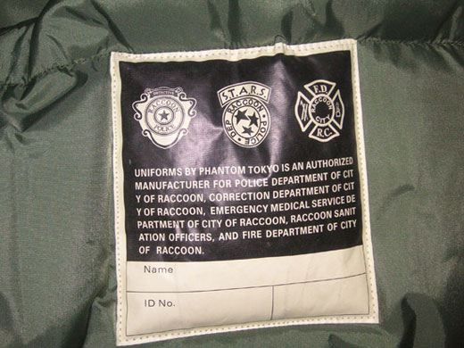 re-green-vest-tag