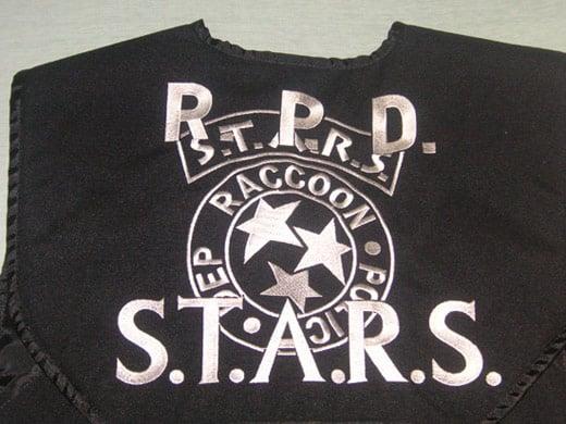 rpd-cv-vest-back